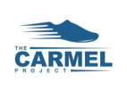 The Carmel Project
